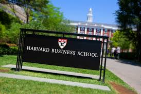 These are the top business schools in the world – where an MBA could double your salary