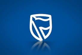 Job cuts and branch closures help boost Standard Bank results