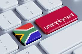 South Africa lost 1 million jobs because of the 2008 recession – here's why this one could be even worse